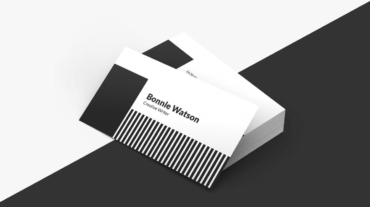 demo-attachment-35-Business-Card-1