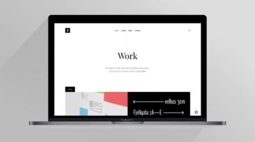 demo-attachment-36-Eight-Creative-Portfolio-HTML5-Template-1