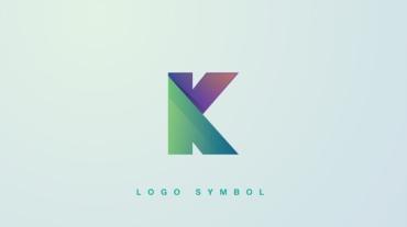 demo-attachment-29-K-Logo